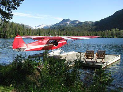 Floatplane2-sm